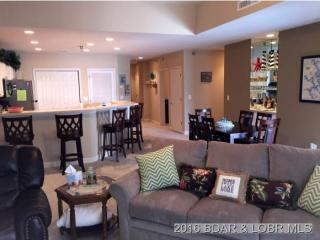 4800 Eagleview Drive #1101, Osage Beach MO