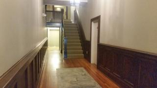 902 E Washington St #301, Greenville, SC 29601