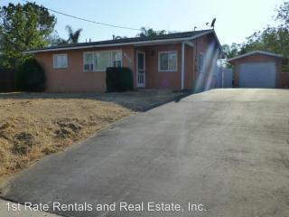 12569 Indian St, Moreno Valley, CA 92553