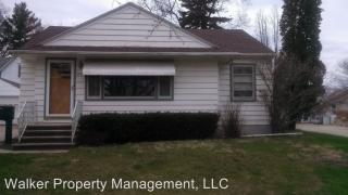 1008 Townline Ave, Beloit, WI 53511