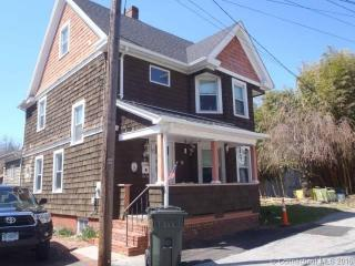 10 Borodell Place, New London CT