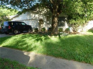 11003 Applewood Drive, Austin TX