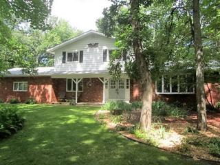2351 Maplewood Drive, Plover WI