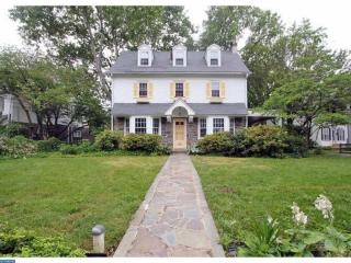 66 West Lodges Lane, Bala Cynwyd PA