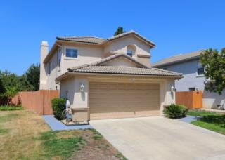 2415 Locust Street, Santa Maria CA