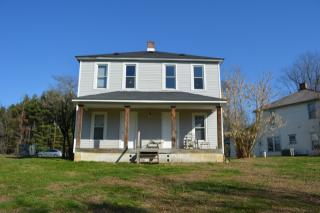 12944 Carr Rd, Nelsonville, OH 45764