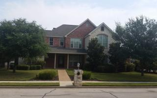 304 Stallion, Waco, TX 76712