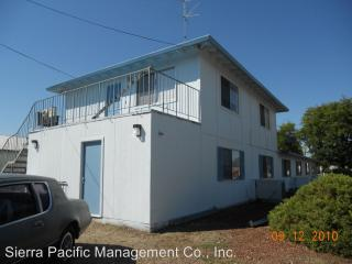 1113 E St, Williams, CA 95987