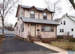 53 S Franklin Ave, Bergenfield, NJ 07621