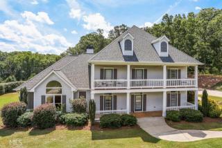 100 Hardwood Lane, Canton GA
