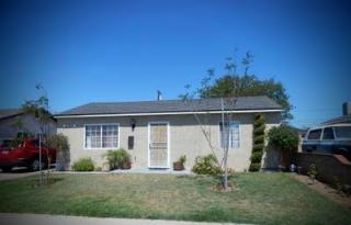 21312 Caroldale Avenue, Carson CA