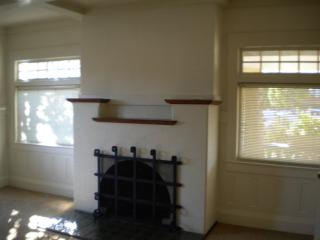 178 Central Ave #1, Pacific Grove, CA 93950
