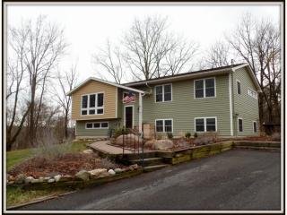 Address Not Disclosed, Ithaca, NY 14850