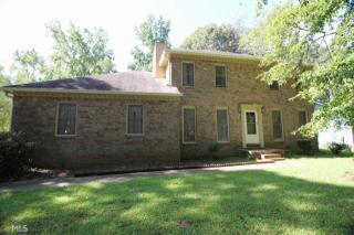 636 Chatham Trail, Jonesboro GA