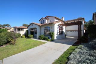 849 Esperanza Place, Chula Vista CA