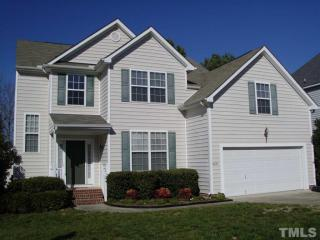 3121 Gross Ave, Wake Forest, NC 27587