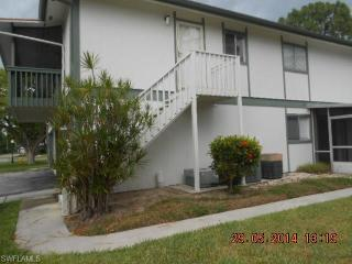 3361 New South Province Blvd #4, Fort Myers, FL 33907