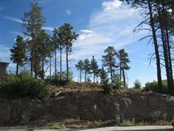 4955 Hermosura, Los Alamos NM