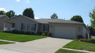 1800 E 6th St, Coal Valley, IL 61240