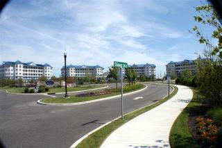 4405 Seaboard Circle, North Wildwood NJ