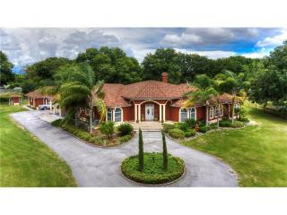 11712 Kent Grove Drive, Spring Hill FL