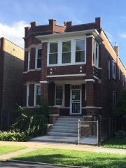5539 West Van Buren Street, Chicago IL