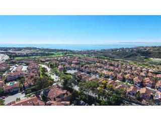 70 Corniche Dr #D, Dana Point, CA 92629