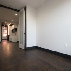 205 Johnson Ave #1M, Brooklyn, NY 11206