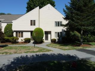 407 Great Road #10, Acton MA