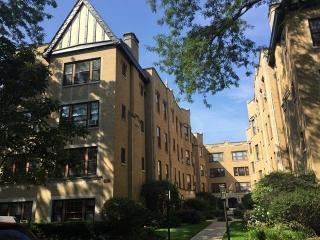 826 Michigan Avenue #G, Evanston IL