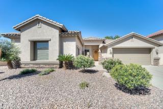 7026 South Forest Avenue, Gilbert AZ