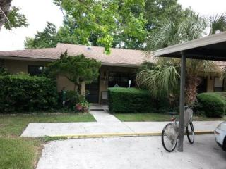 8440 W Earl Loop, Homosassa, FL 34446