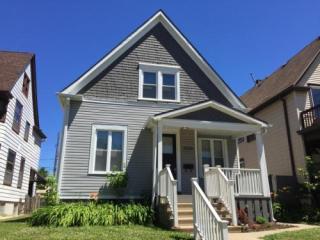 3224 North Booth Street, Milwaukee WI