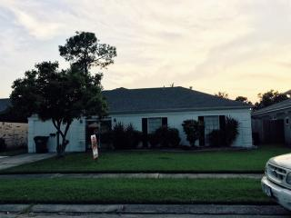 748 Fielding Ave, Terrytown, LA 70056