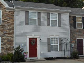 119 Park Place Dr, Morgantown, WV 26508