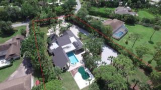 12677 Pineacre Lane, Wellington FL