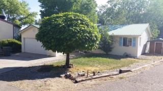 386 Hidden Valley Ct, Grand Junction, CO 81507