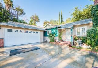 11406 Ruggiero Avenue, Lake View Terrace CA