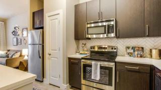 5415 Maple Ave, Dallas, TX 75235