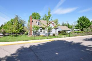 1839 Mansfield Avenue, Missoula MT