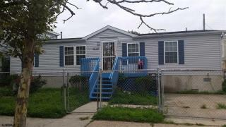 2800 Carlton Avenue, Atlantic City NJ