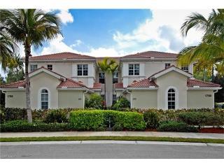 1786 Tarpon Bay Drive South #202, Naples FL