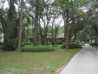 9405 94th Street, Seminole FL