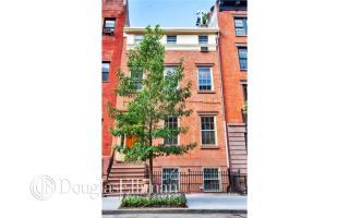 444 West 22nd Street, New York NY