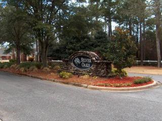 2600 Sorrel Ridge Road, Crestview FL