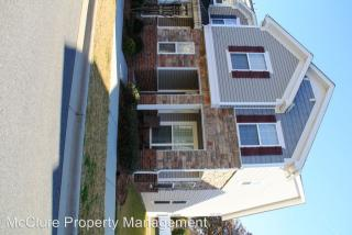 120 Morning Mist Ln #A, Mooresville, NC 28117