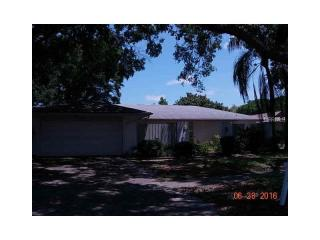 2680 Firestone Drive, Clearwater FL