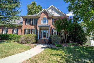 101 Smiths Knoll Court, Cary NC