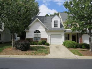8636 Robinson Forest Drive, Charlotte NC