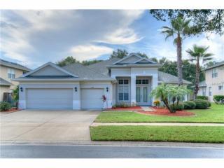 15418 Carrillon Estates Boulevard, Tampa FL
